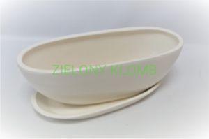 Doniczki Ceramiczne Sklep Internetowy Zielony Klomb