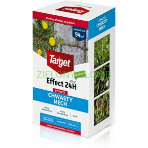 Effect 24H 680EC 150ML Tareget