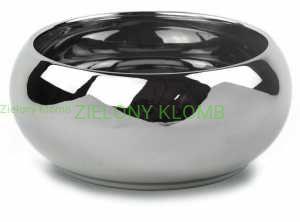 Doniczki Online Ceramiczne Plastikowe I Inne Rzeszów