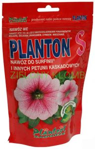 Planton S Do Surfini 200 G