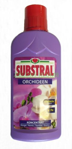 nawoz-do-orchidei-250ml-substral.jpg