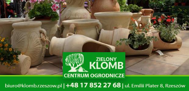 Doniczki Ceramiczne Nowoczesne Ceramiczne Osłonki Amfora