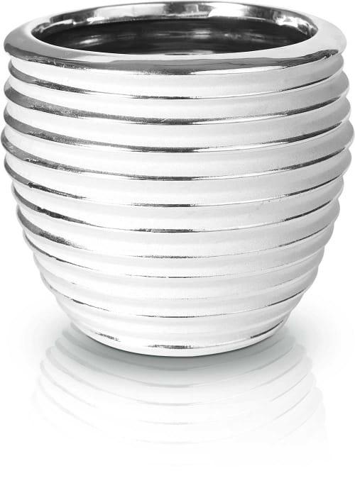 Osłonka Ceramiczna Polnix 125h 13cm śr